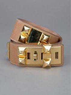 Hermes Vintage available from farfetch.com •ƒƒ•