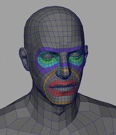 http://img7.imageshack.us/img7/6633/topologytestedit.jpg