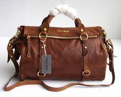 My favourite handbag I own!