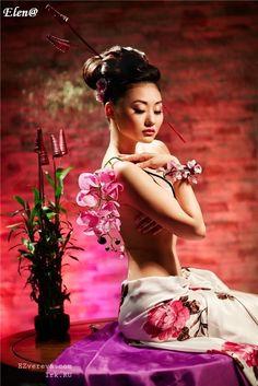 History Receipts Itself: Photo Oriental Fashion, Asian Fashion, Japanese Beauty, Asian Beauty, Beautiful Friend, Beautiful Women, Petty Girl, Pretty Asian, Sexy Asian Girls