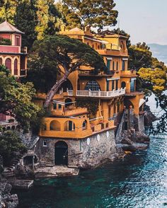 Italy Destinations – An Insiders Guide – EnjoyFamilyTravel Italy Destinations – An Insiders Guide – EnjoyFamilyTravel,travel in europe travel inspo Related posts:Travel destinations adventure wanderlust bucket lists 59 Ideas - Travel~ Design Luv ~. Italy Destinations, Siena Toscana, Places To Travel, Places To See, Portofino Italy, Positano Italy, Amalfi Coast Italy, Riomaggiore, Voyage Europe