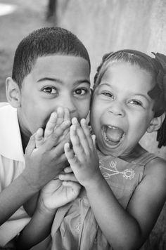 Kids/Children | Kariba Photography