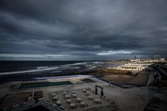 Approaching storm at Casablanca all my memories are #safewithdrobo #casablanca #marocco #maroc #storm #light #africa #architecture #winter #tagsforlikes #followme #instagood #me #follow #photooftheday #picoftheday #instadaily #fun #amazing #bestoftheday #instamood #follow4follow #adventure #photo #photography #travel #travelgram #travelphotography