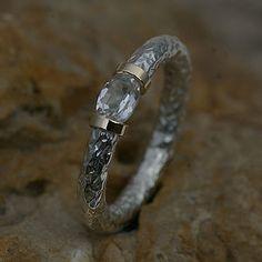 rings | notonthehighstreet.com