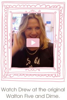 Flower Beauty Makeup & Cosmetics by Drew Barrymore | i LOVE the tip videos