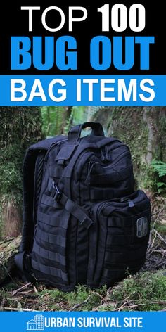 Best bushcraft skills that all survival lovers will most likely desire to master today. This is essentials for SHTF survival and will protect your life. Wilderness Survival, Camping Survival, Survival Prepping, Survival Skills, Survival Food, Survival Quotes, Survival Hacks, Survival Shelter, Camping Gear