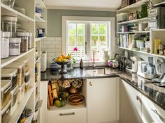 Gorgeous Butlers Pantry - Eastbourne, Lower Hutt NZ