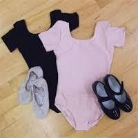 Ballet and Tap Combo West Linn, OR #Kids #Events