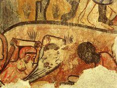 Conquesta_de_Mallorca-1285-1290-right-Detail_of_centre_bottom