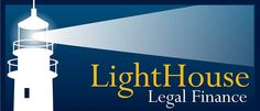Have you been injured in an accident and are now waiting for your settlement? If you need your cash now to relieve the burden and constant worry or waiting for your compensation that are entitled to? Lawsuit Funding can help.    http://lighthouselegal.com/