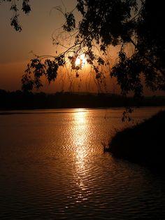 Jinja, Uganda P1050030 via Flickr
