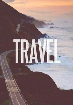 .It's that easy ! #Travel #Explore #Discover