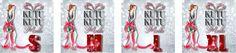 Aralık ayı sürpriz kutuları satışta! Biz çok heyecanlıyız, ya siz? 😊💌💝 http://www.kutukutumoda.com/kutu-satin-al  #kutukutumoda #sürprizkutu #modakutusu #moda #kıyafet #giyim #takı #aksesuar
