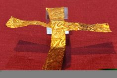 Nuove scoperte a Cividale: tombe longobarde con inaspettati tesori