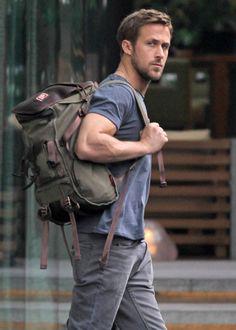 Fancy - Pleasanton Backpack by JanSport