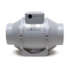 Estrattore-Aspiratore-Vents-TT-150-Dual-Fan