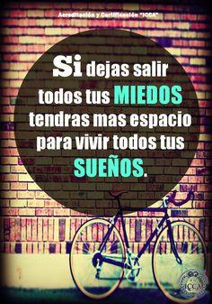 quotes in Spanish Book Quotes, Me Quotes, Motivational Quotes, Coaching, Quotes En Espanol, Inspirational Phrases, Inspirational Thoughts, Inspiring Quotes, Positive Mind