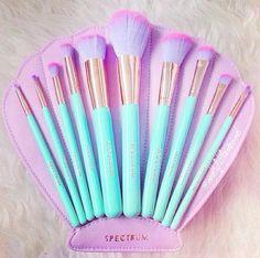 Pastels!!