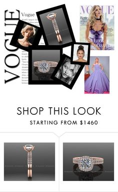 """""""ArmanteDesign 37/60"""" by amilasahbazovic ❤ liked on Polyvore featuring Whiteley and Christian Siriano"""