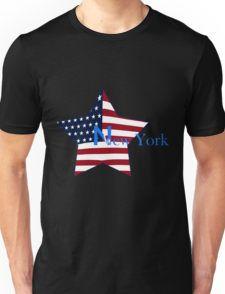 T-shirt New-York T-Shirt