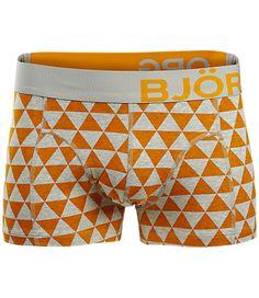 b5355426410015 78 Best Men's Underwear Research images in 2013 | Men's Underwear ...