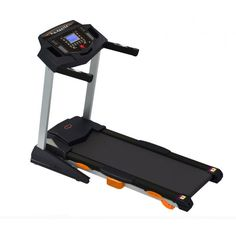 Viking Ηλεκτρικός Διάδρομος GV-4602 Treadmill, Gym Equipment, Sports, Hs Sports, Running Belt, Sport, Treadmills, Exercise Equipment, Training Equipment
