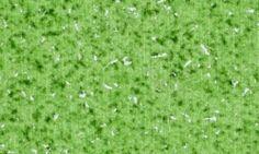 Covor Pvc antiderapant verde - linoleum Acczent Excelence 70 RUBY 057 Flooring, Design, Wood Flooring, Floor