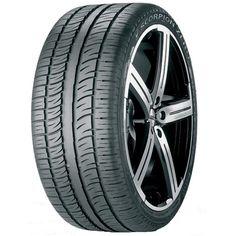 Pirelli Scorpion Zero Asimetrico Tires for Sale