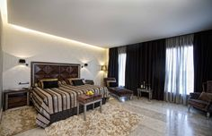 Stop at Hotel At The Hotel, Hotel Spa, Hotel Offers, Guest Room, Bed, Furniture, Home Decor, Romantic Dinner For Two, Romantic Dinners