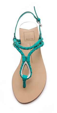 Dolce Vita Dixin Sandals | SHOPBOP SAVE 25% use Code:SPRING25