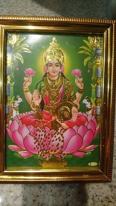 The Goddess Lakshmi and my experience with Hinduism. I was even part of a ritual. Wild Elephant, Local Hospitals, Goddess Lakshmi, Hindu Temple, Hinduism, I Fall, New Pictures, Sri Lanka, Christianity