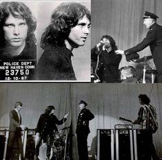 Jim Morrison 🦎 Jim Morrison Poetry, Les Doors, The Doors Jim Morrison, Achievement Hunter, Joy Of Life, Human Emotions, Dionysus, Lady And Gentlemen, Great Artists
