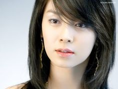 song ji hyo goong - Google Search