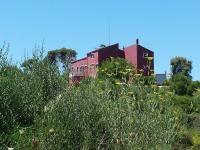 Majestuosa finca rústica menorquina en terreno de 55 hectáreas #Menorca
