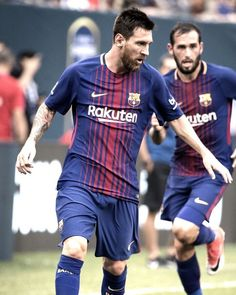 Soccer Guys, Soccer Players, Messi 10, Lionel Messi, Denis Cheryshev, Barcelona, Linnet, Neymar, Sexy Men
