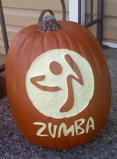 Everything you need to know about zumba Happy Halloween Zumba fans! thezumbamommy.blo...