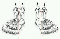 Todo para Crear ... : varios costura Scrappy Quilts, Dressmaking, Wraps, Sleeves, Tejidos