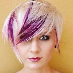 #style #swag #fashion #pretty #instacool #instamood #iphonesia #fashionista #picoftheday #beauty #ootd #outfitoftheday #likeback #shopping #dress #fresh #instafashion #twelveskip #bluehair #haircut #haircolor #barberlife #barber #likeforlike #purple #blondhair #blueeyes