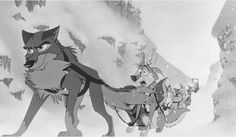 Balto- I was so obsessed with this movie! Balto Film, Balto And Jenna, Wolf People, Cartoon Wolf, Disney Movies, Cartoon Movies, Disney Stars, Disney And Dreamworks, Fantastic Beasts