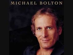 Michael Bolton – Go the Distance  For Drug Recovery Assistance Call 1-855-602-5102 24/7/365   http://yourdrugabusehotline.com/michael-bolton-go-the-distance/