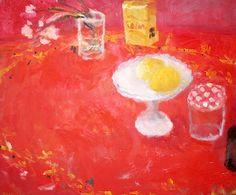Alice Mumford - 'Bon Maman'