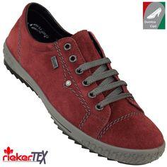 A(z) 14 legjobb kép a(z) Cipőim táblán  1c795d5189