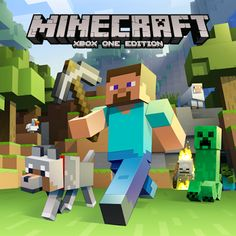 Minecraft Free Cracked download (Torrent)