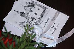 Créer des livrets de mariage avec un logiciel gratuit. http://www.livret-mariage.fr/