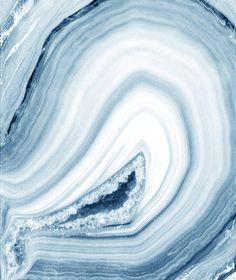 Alex Turco - Minerals