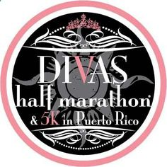 Going to sign up for Divas 5k in Puerto Rico !!! So excited  .