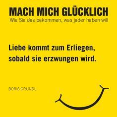 German Words, Company Logo, Deep Love, New Books, People, Freedom