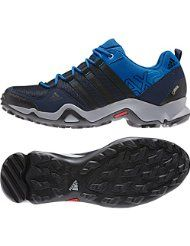 Adidas Outdoor AX2 GTX Hiking Shoes