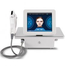 Skin Tightening Wrinkle Removal Beauty Facial Ultrasound Machine Non Surgical Facelift, Pulse Light, Subcutaneous Tissue, Thermal Energy, Face Treatment, Prevent Wrinkles, Wrinkle Remover, Skin Tightening, Ultrasound