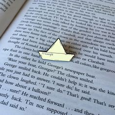 SS Georgie - Stephen King's IT - Enamel Pin Badge **PREORDER**